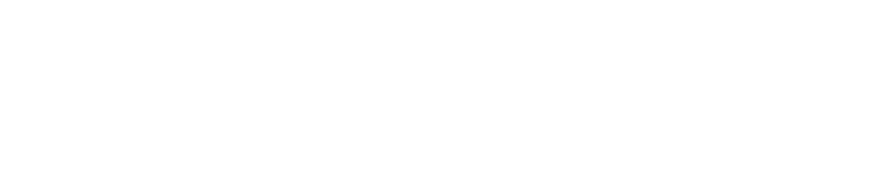 Welcome to Clarence Telephone/Cedar Communications